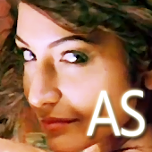 ANUSHKA SHARMA UNCENSORED
