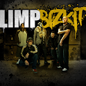 Limp Bizkit Wallpapers logo