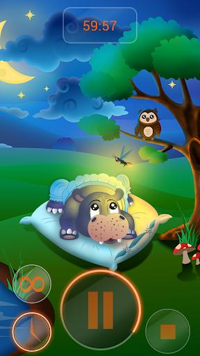 無料音乐Appの童謡 赤ちゃんのための|記事Game