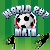 World Cup Math