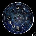 Perfect horoscope analysis logo