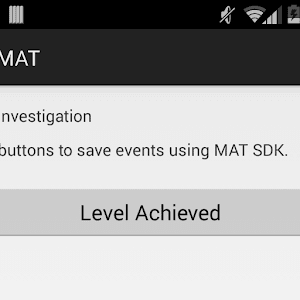 Free Apk android  MAT 1.5  free updated on