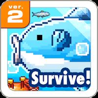 Survive! Mola mola! 2.5.1