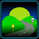 American Road Trip – Free logo