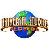 Universal Orlando Resort Maps