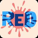 Blow Your Mind - Color version icon