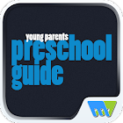 Young Parents Pre-School Guide icon