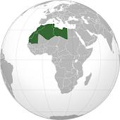 صحافة المغرب العربي