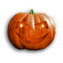 I Spook You – Halloween Widget logo