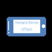 Rassegna Stampa HiTech Android
