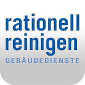 rationell reinigen
