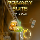 HIDE SMS & Call logs