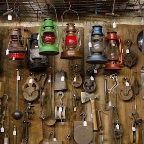 guthrie farm tools.jpg
