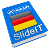 SlideIT German Neo pack