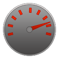 Free Download Car Performance Free APK for Samsung