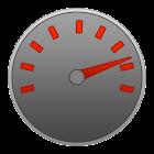 Car Performance Free icon