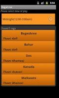 Screenshot of RagaCrux