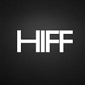 2014 Hawaii Intl Film Festival