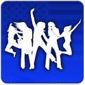 America's Got Talent Audition icon