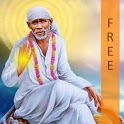 My SaiBaba Free Live Wallpaper icon