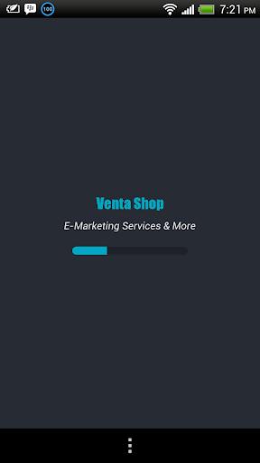 免費下載生產應用APP|Venta Shop app開箱文|APP開箱王