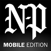 News-Press Mobile Edition