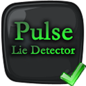 Pulse Lie Detector  V1(REAL) icon