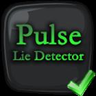 Pulse Lie Detector  V1(REAL) icon