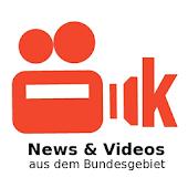 Kamera24.tv