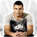 ألبوم عمرو دياب الجديد 2013 icon