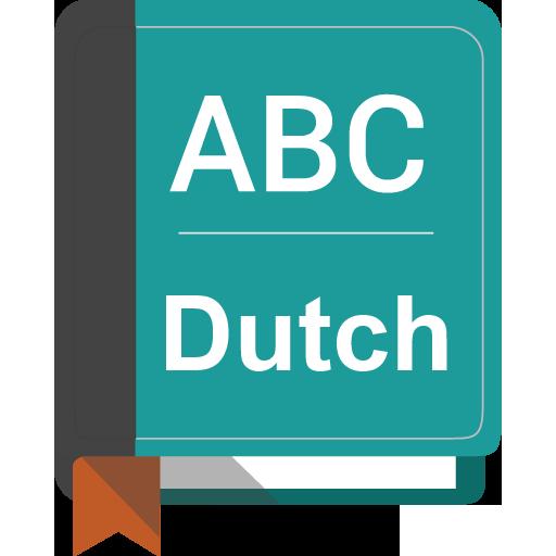 English To Dutch Dictionary LOGO-APP點子