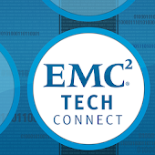 EMC Tech Connect