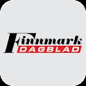Finnmark Dagblad icon