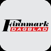 Finnmark Dagblad