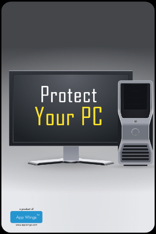Protect Your PC