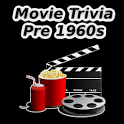 Pre-1960s Movie Trivia icon