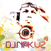 DJ N@K Vz by mix.dj