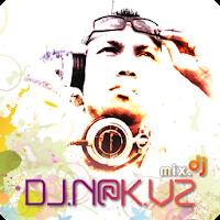 DJ N@K Vz by mix.dj 1.0