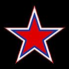 Russian planes icon