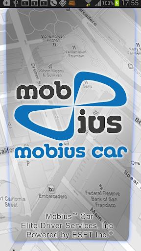 mobius ™ car