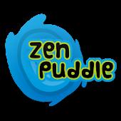 Zen Puddle