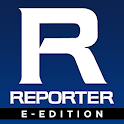 Vacaville Reporter icon