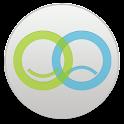 Insta Survey icon