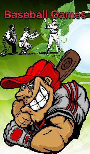 玩免費體育競技APP|下載棒球遊戲 app不用錢|硬是要APP