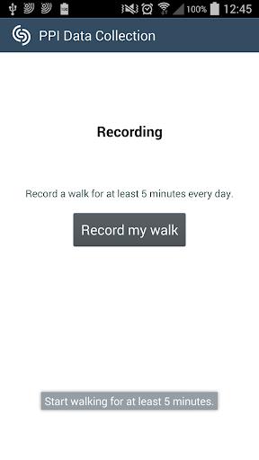 玩工具App|PPI Data Collection免費|APP試玩