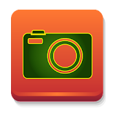 Screenshot Pro icon