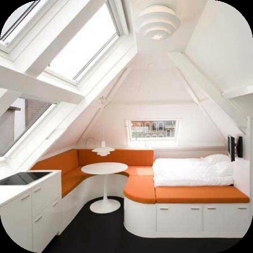 DIY Small Bedrooms Ideas
