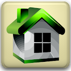 House Maintenance Schedule Pro icon