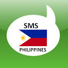 Free SMS Philippines icon