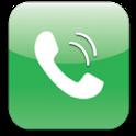 MiFon - Free Calls & SMS icon